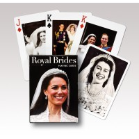 Poker Královské nevěsty