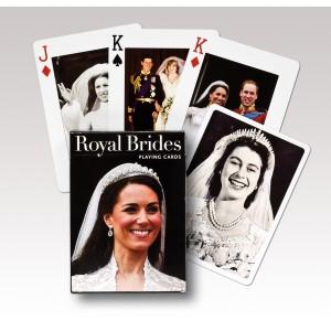 Královské nevěsty