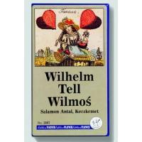 Ungarische Wilhelm Tell