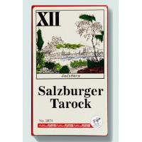 Salzburger Tarock