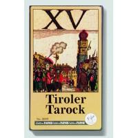 Tiroler Tarock