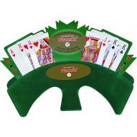 Držák na karty