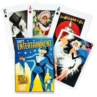 Poker - Entertainment
