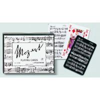 Kanasta Mozart