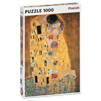 1000 d. Klimt - Polibek II