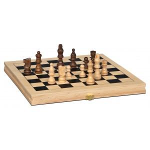 Šachy ECO