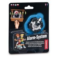 K3 Alarm-System
