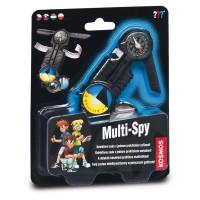 K3 Multi Spy