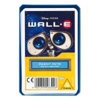 WD Wall - E
