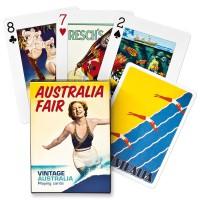 Poker Australia Fair