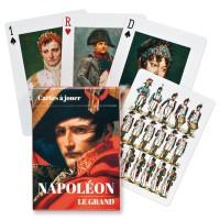 Poker Napoleon