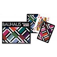 Kanasta Bauhaus