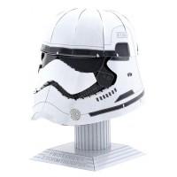Helma Stormtroopera