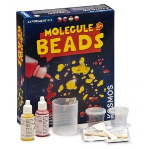 MB Obří molekuly
