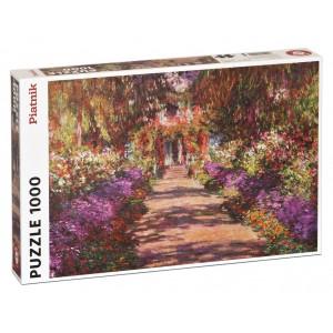 Monet - Giverny