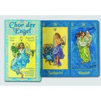 Chor der Engel