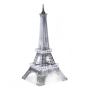 Metal Earth Eiffelova věž