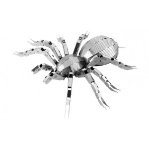 Metal Earth Tarantule