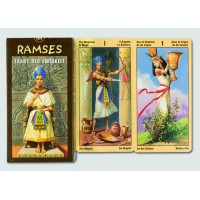 Tarot of Ramses