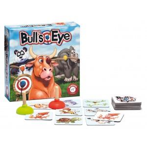 Bull´s Eye
