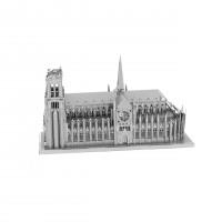 BIG Notre Dame de Paris