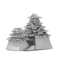 BIG Osaka Castle