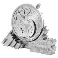 BIG Erb Targaryenů