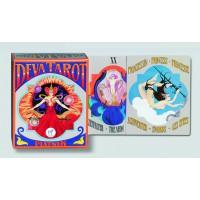 Deva Tarot
