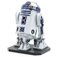Metal Earth BIG R2-D2