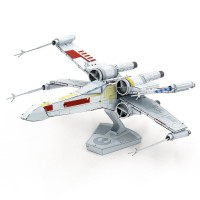 BIG X-Wing Starflighter