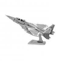 F-15 Eagle Boeing
