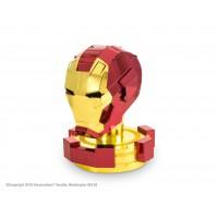 Marvel helma Iron Man