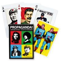 Poker Propaganda