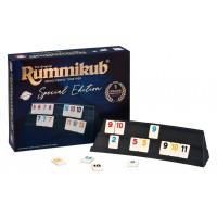 Rummikub Special Edition