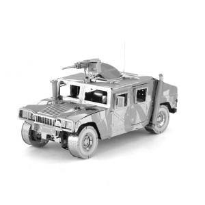 BIG Humvee