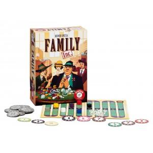 Family Inc.