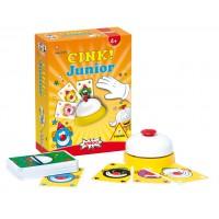 Cink Junior