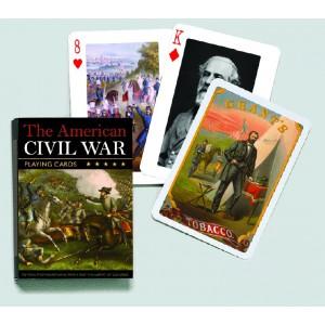 Občanská válka