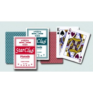 Poker Star Club