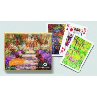 MONET-GIVERNY, Bridge 225741