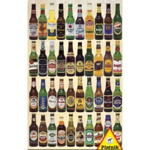 1000 Pivo