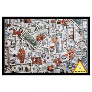 1000 Peníze
