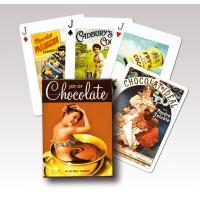 Poker Čokoláda