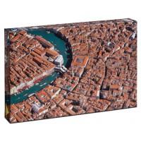 1000 d. Benátky
