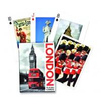 Poker  Londýn