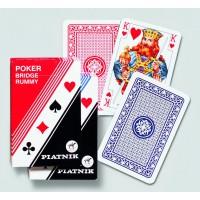 Poker - Bridž Klasický