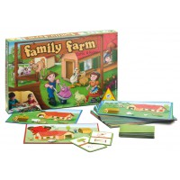Family Farm (CZ,SK,H,PL,SLO,BG)