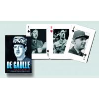 Poker Ch. De Gaule