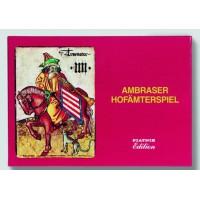 Ambraser Hofämterspiel