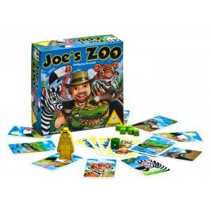 Joe´s Zoo